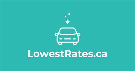 car insurance rates quebec  cars modified dur