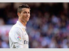 Real Madrid and La Liga challenge No margin for error!