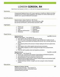 nursing resume template 2017 resume builder With nursing resume builder