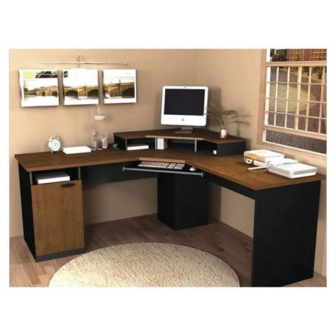 paisley home office computer desk fabulous corner computer desks for home office furniture