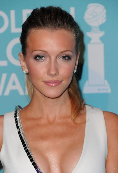 katie cassidy actress katie cassidy pictures the hollywood foreign press