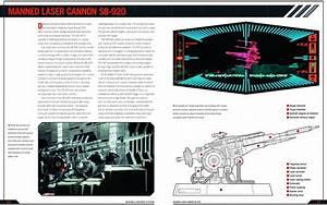 Death Star Owner U0026 39 S Manual