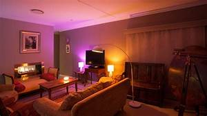 Philips39 Second Generation Hue 20 Lights Work With Siri