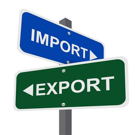 Import and Export License Registration in Pakistan