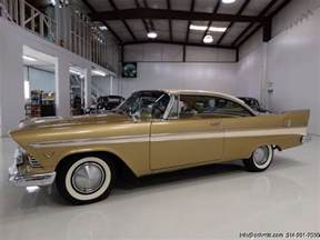 interior paint colors to sell your home 1957 plymouth belvedere sport coupe daniel company
