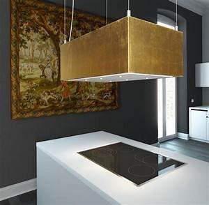 Dunstabzugshaube Umluft Decke : dunstabzugshaube darauf m ssen sie beim kauf achten welt ~ Markanthonyermac.com Haus und Dekorationen