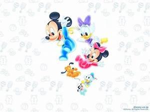 Disney Babies - Sweety Babies Wallpaper (11762948) - Fanpop