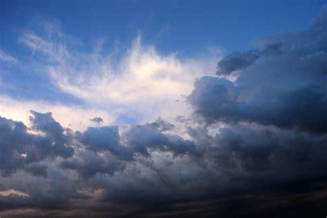 Download Clouds Wallpaper 3000x2000 | Wallpoper #389266