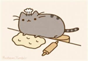 [Image - 572193] | Pusheen | Know Your Meme