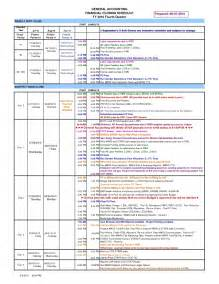 child visitation calendar template child visitation calendar template calendar templates
