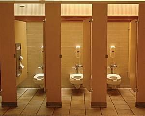 Bathroom stall dimensions consider bathroom stall dimensions for How big is a bathroom stall