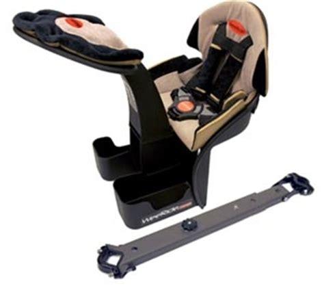 decathlon porte bebe velo top parents fr le porte b 233 b 233 v 233 lo avant weeride k luxe enfant sant 233 et vie pratique