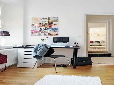 small secretary desks for small spaces small secretary desks for small spaces joy studio design