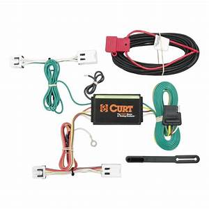 Nissan Leaf 2011-2017 Wiring Kit Harness