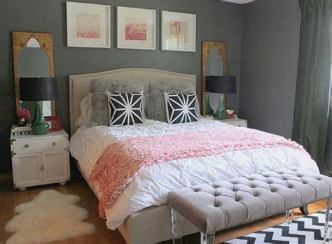 pictures  inspiring young adult bedrooms