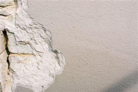 Alte Fassadenfarbe Entfernen by Saniermeister Fassadenfarbe