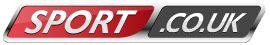Carabao Cup Roundup: Dominic Calvert-Lewin Nets Another ...