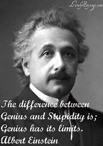 Cartwheeling through Life: I Love Albert Einstein