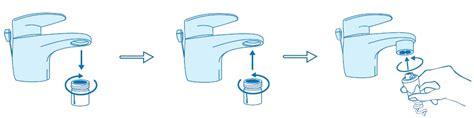 filtri rubinetti n2 filtri x rubinetti a miscelatore con guarnizioni filtro