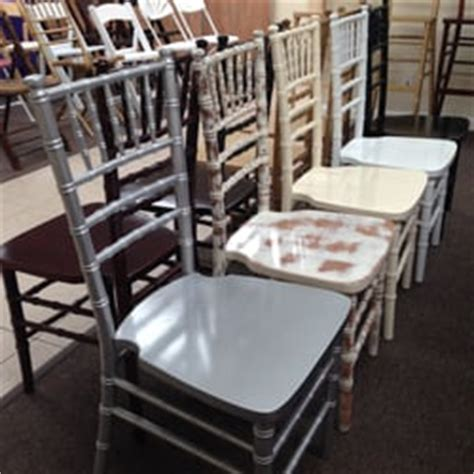 the chiavari chair company 32 foto negozi d