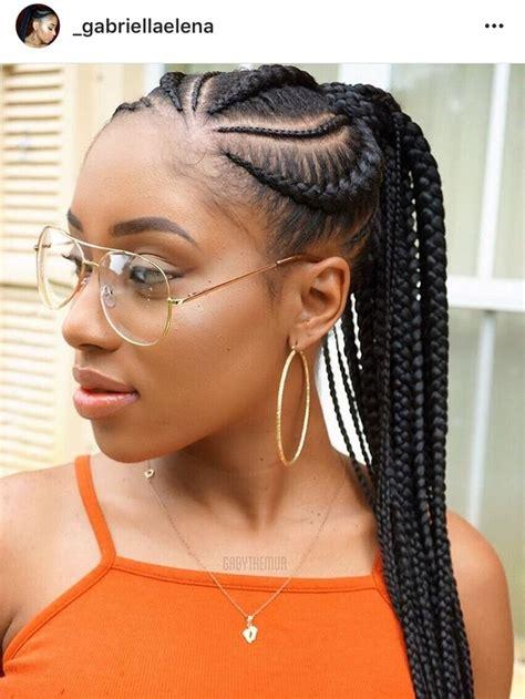 16 best sexy braids images on pinterest african braids