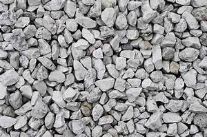 See the top crushed stone producers, operations  Aggregate