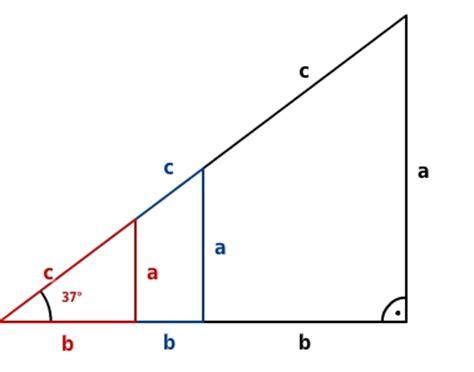 einfache trigonometrie bettermarks