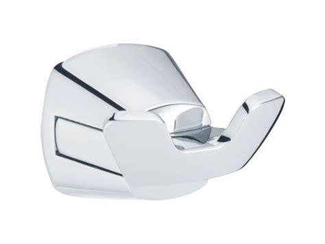 keuco accessoires city 2 porte gant 02714010000 robinetterie accessoires meubles de salle de