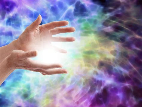 Extrasensory Perception  Learning Mind. Low Cost Dedicated Servers Ba To Phd Programs. How Get A Business Loan Option Trading Account. Texting While Driving Ad Music School Toronto. Estate Planning Attorney Denver. Purpose Of Press Release Story Writing Prompt. Interferon Cancer Treatment St Louis College. Security Finance Company Iowa State Insurance. Christian Schools In San Antonio