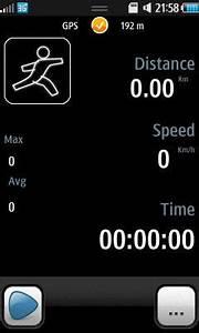 Zeichnen App Android : smartrunner bada app download chip ~ Watch28wear.com Haus und Dekorationen