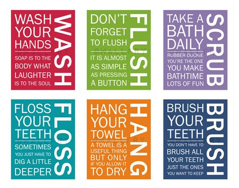 printable bathroom etiquette signs bathroom toilet quotes quotesgram