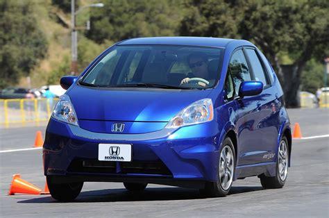 2013 Honda Fit Weight by 2012 Honda Fit Base 4dr Hatchback 1 5l Manual
