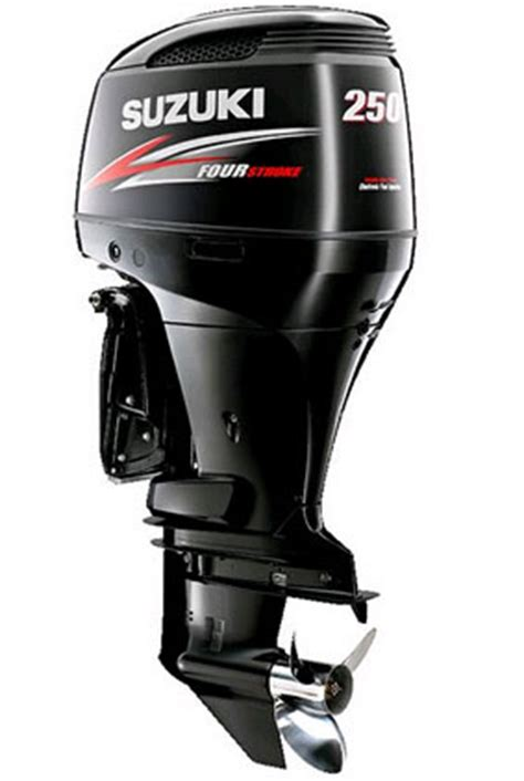 Boat Motors Suzuki by 250hp Outboard Motors Sale 2018 Yamaha Suzuki Honda Four
