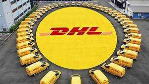 Dhl Express Online : dhl express expects surge in holiday shipping volumes this year youtube ~ Buech-reservation.com Haus und Dekorationen