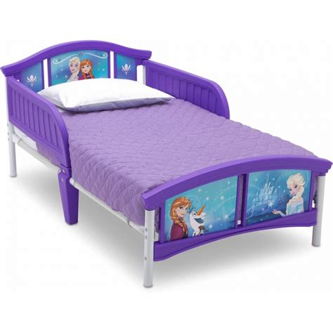 plastic is cheap plastic drop cheap bedroom sets elsa from frozen for toddler