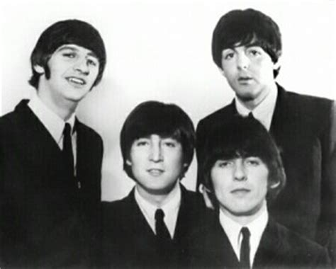 HD wallpapers beatles hairstyles in the 60 s