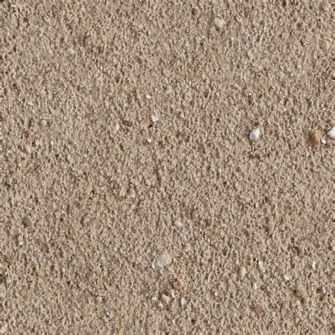 Browsing Seamless Ground Category Good Textures