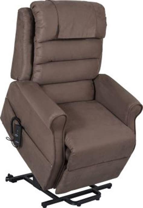 fauteuils releveurs de marque chairworks tout confort gamme premium pour la qualit 233 des