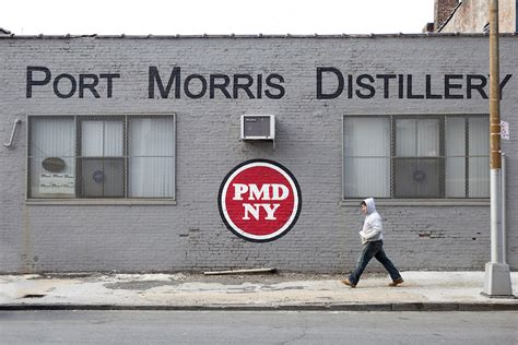Port Morris Tile And Marble Bronx by Moonshine Pitorro Finds A Home In The Bronx
