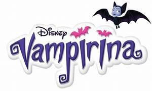 Invitación Cumpleaños de Vampirina Disney 【2018 GRATIS】