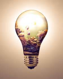 65 best images about light bulb on
