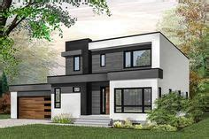 duplex house plans india  sq ft google search