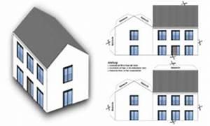Haus Basteln Pappe Vorlage : papierhaus basteln bastelbogen din a4 ~ Eleganceandgraceweddings.com Haus und Dekorationen