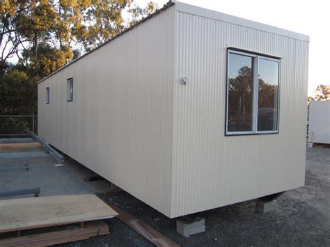 12 X 3m Portable Building 12 X 3m Portable Building 171 Adelaide Portable Buildings