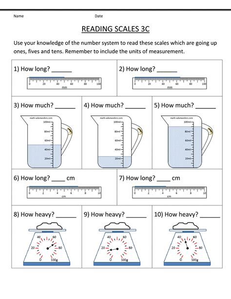 printable worksheets for primary school learning printable