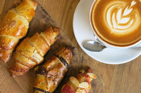 storage furniture for kitchen coffee and pastry thriving locally