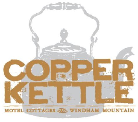 Copper Kettle Motel Cottages by Copper Kettle Motel Cottages Updated 2018 Prices Hotel
