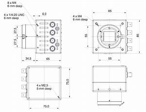 Jd X540 Electrical Wiring Diagrams