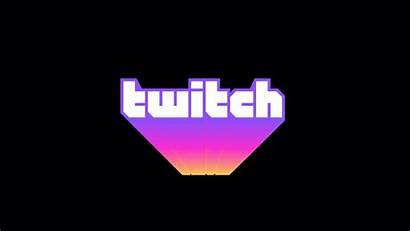 Twitch Ads Creators Dmca Roll Happy Mid