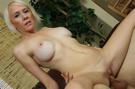 Sweet Mature Porn Pics 60 Pic Of 64
